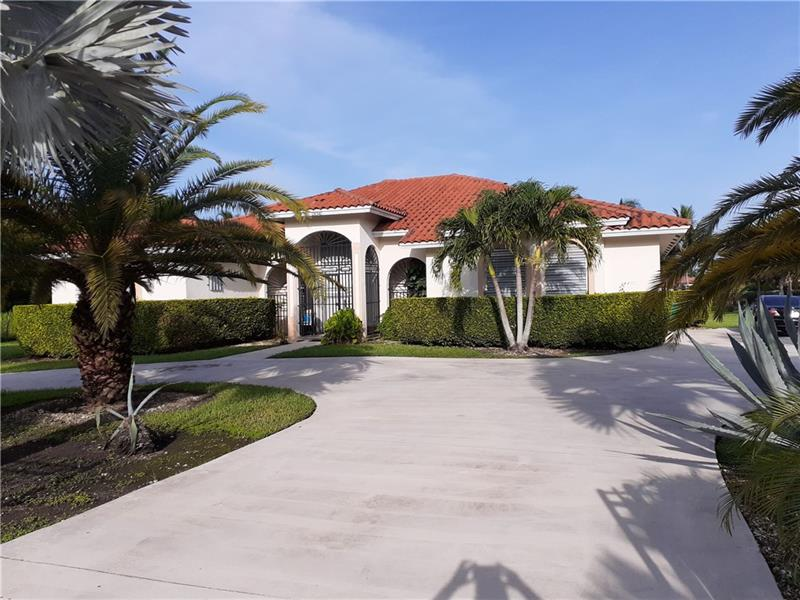 Photo - 28340 SW 167th Ave, Homestead