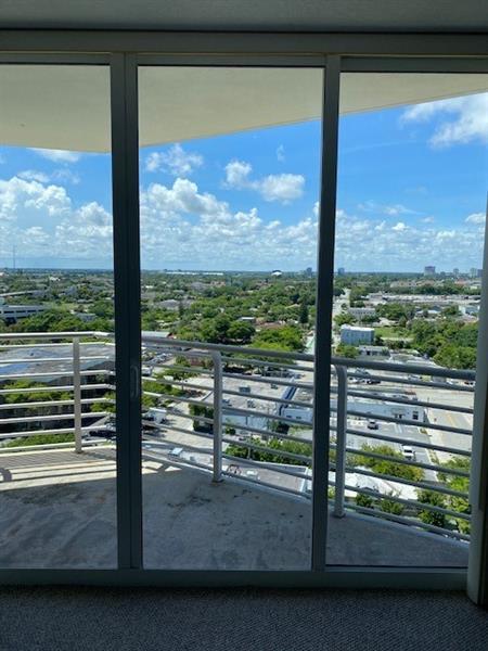 1551 N Flagler Dr #1408 - 33401 - FL - West Palm Beach