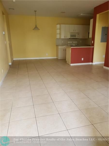 3569 Forest Hill Boulevard #118 - 33406 - FL - Palm Springs
