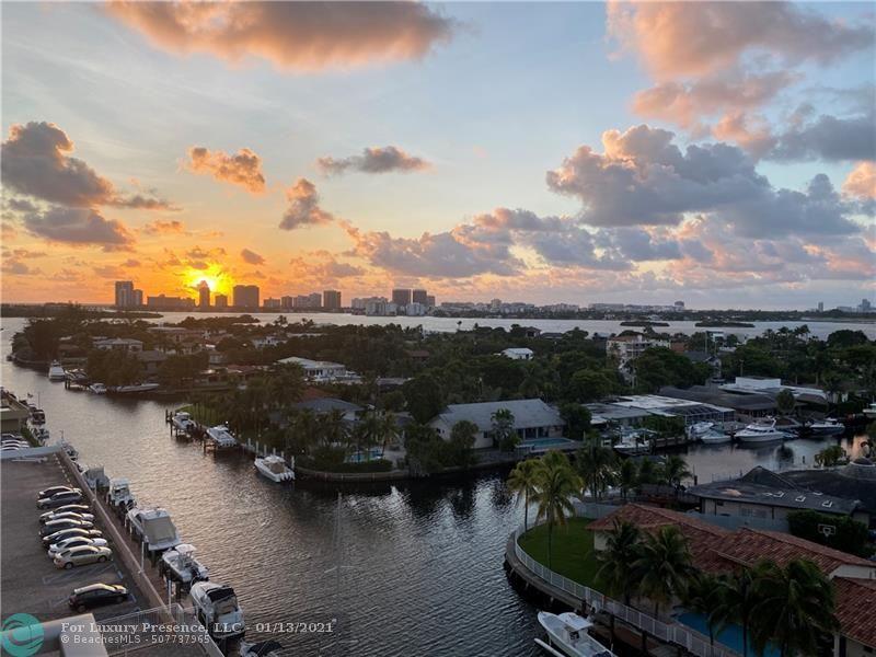 Photo - 2450 NE 135th St, North Miami