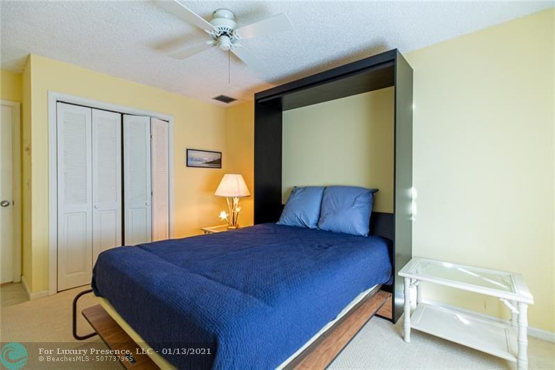 #353 - 33436 - FL - Boynton Beach