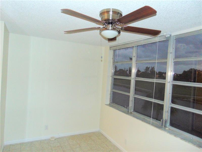 1460 NW 80th Ave #305 - 33063 - FL - Margate
