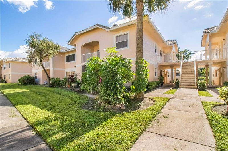 12255 Royal Palm Bl #8-O - 0