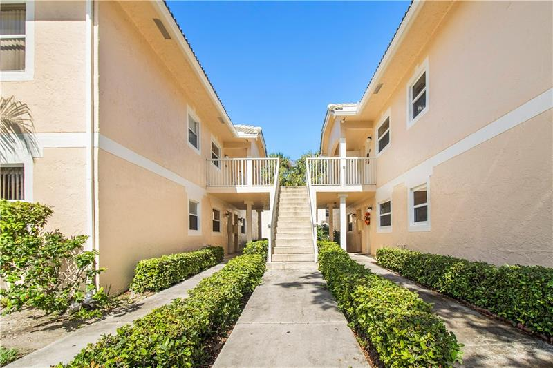 12255 Royal Palm Bl #8-O - 2