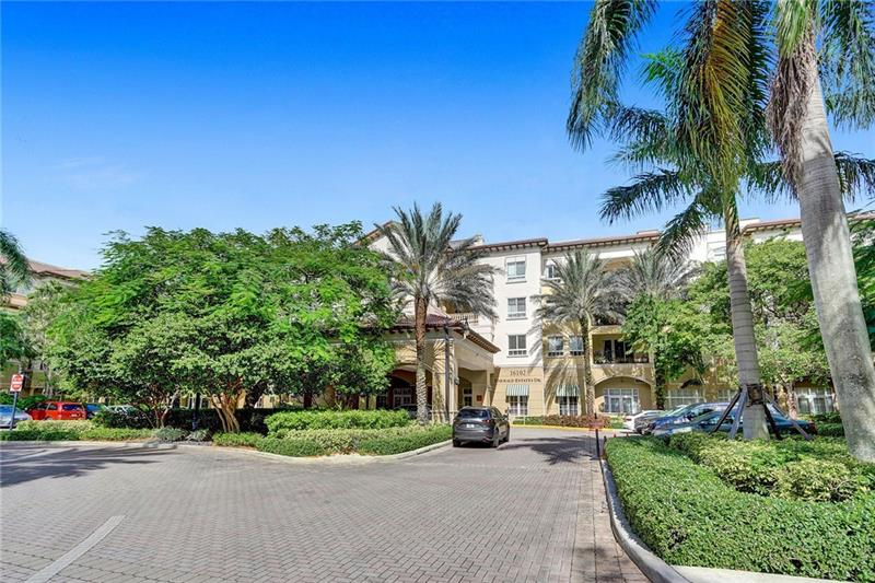 16102 Emerald Estates Dr #224 - 33331 - FL - Weston