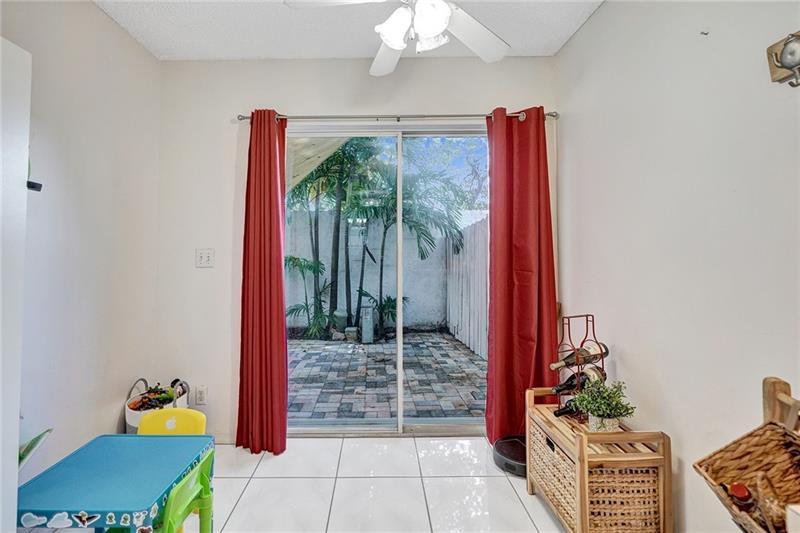 340 SE 2nd Ave #D4 - 33441 - FL - Deerfield Beach