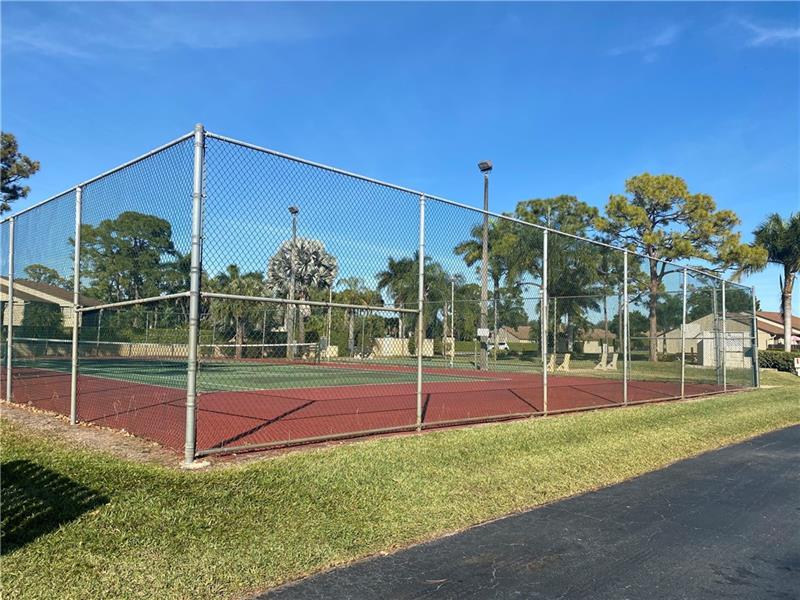 708 Sunny Pine Way #B1 - 33415 - FL - Green Acres
