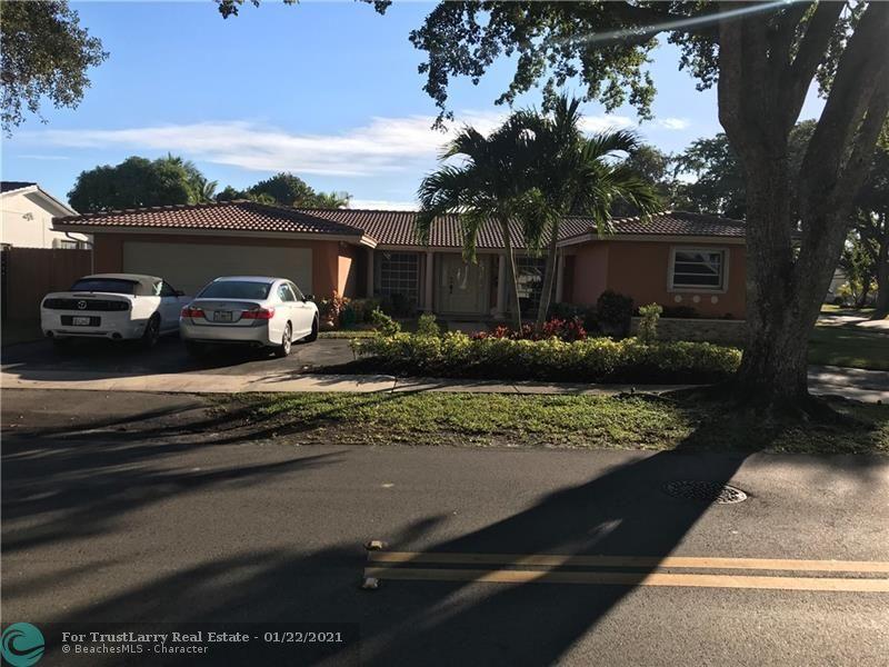 Photo - 14501 Sabal Dr, Miami Lakes