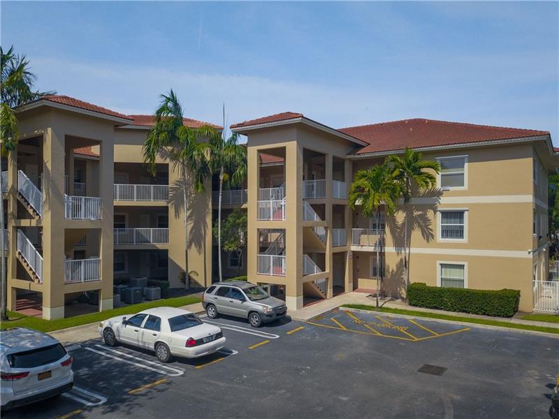 2941 Riverside Dr #103 - 33065 - FL - Coral Springs