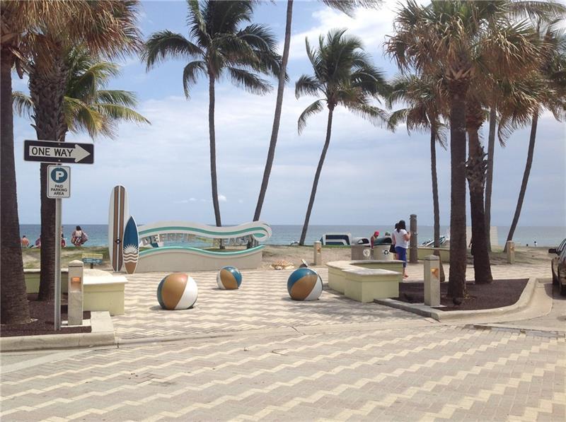 2265 SW 15th St #165 - 33442 - FL - Deerfield Beach