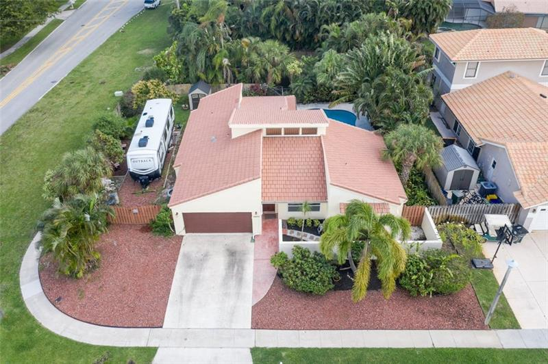 Photo - 7298 NW 4th Ave, Boca Raton FL 33487