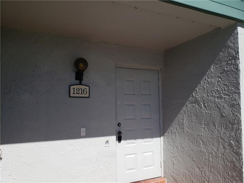 1216 NW 97th Ave - 33024 - FL - Pembroke Pines