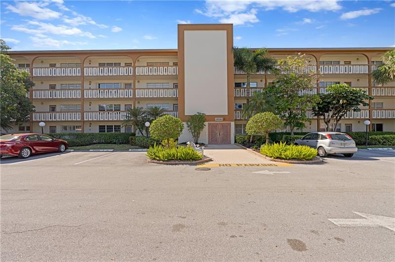 4302 Martinique Cir #H3