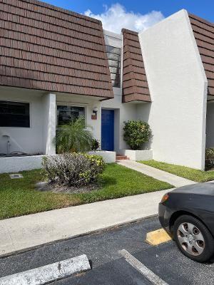 1566 NW 89TH TER #1566 - 33024 - FL - Pembroke Pines