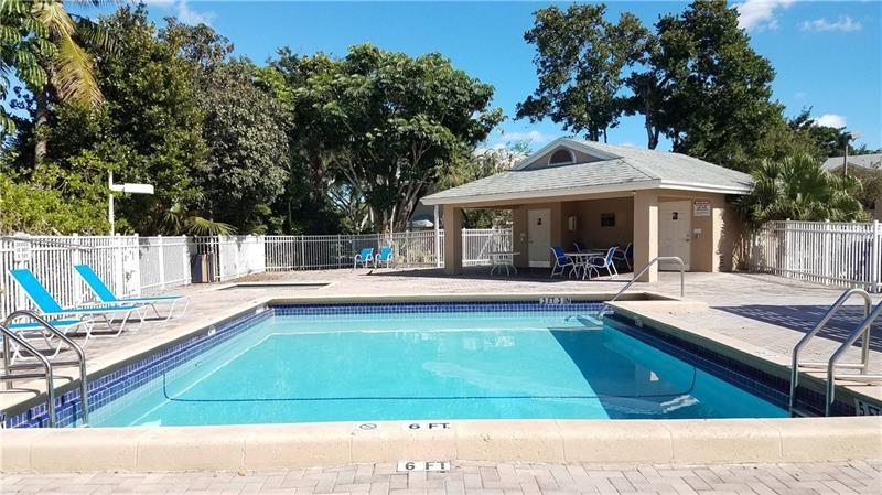 1971 NW 96th Terrace #9B - 33024 - FL - Pembroke Pines