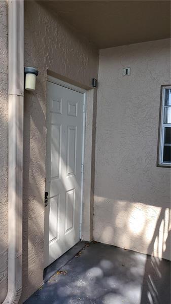 1851 NW 96TH TE #6-I - 33024 - FL - Pembroke Pines