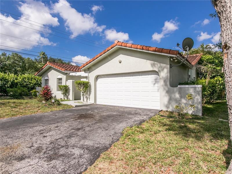 2314 NW 98th Ter - 0