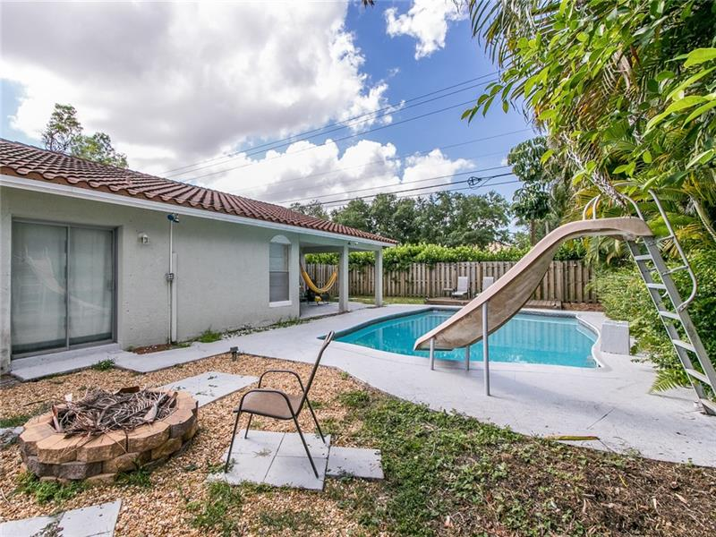 2314 NW 98th Ter - 10