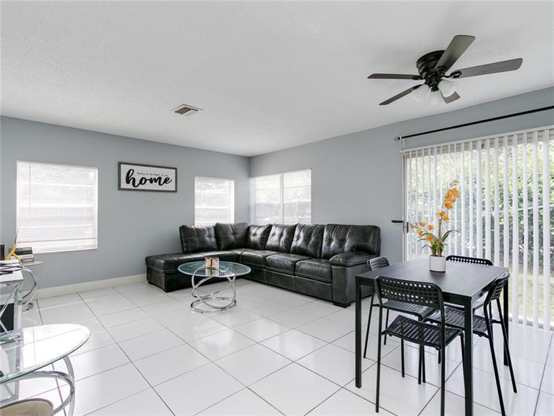 2314 NW 98th Ter - 14
