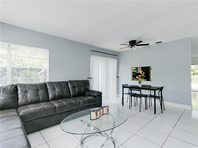 2314 NW 98th Ter - 16