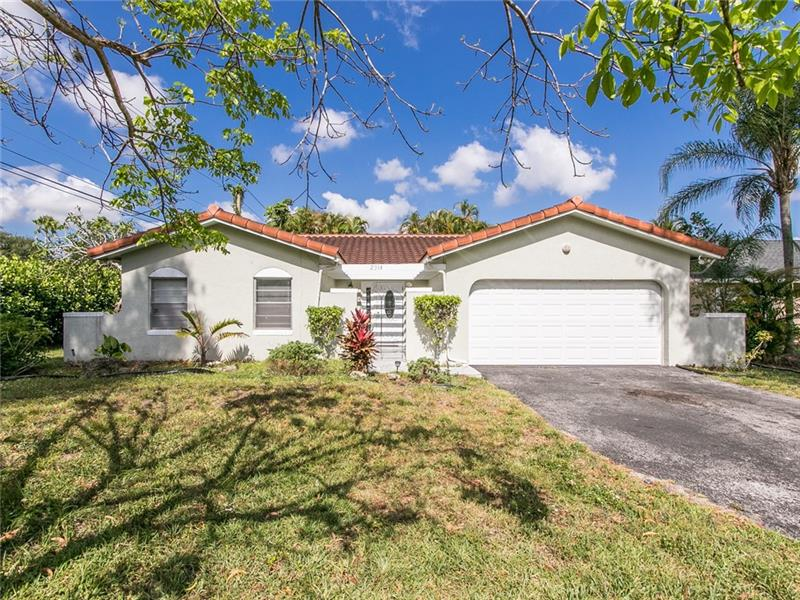 2314 NW 98th Ter - 1