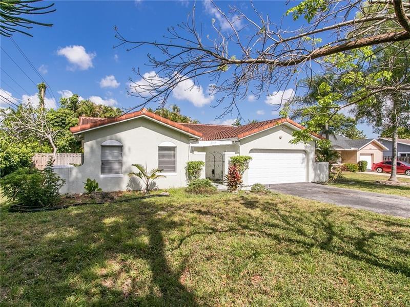 2314 NW 98th Ter - 2