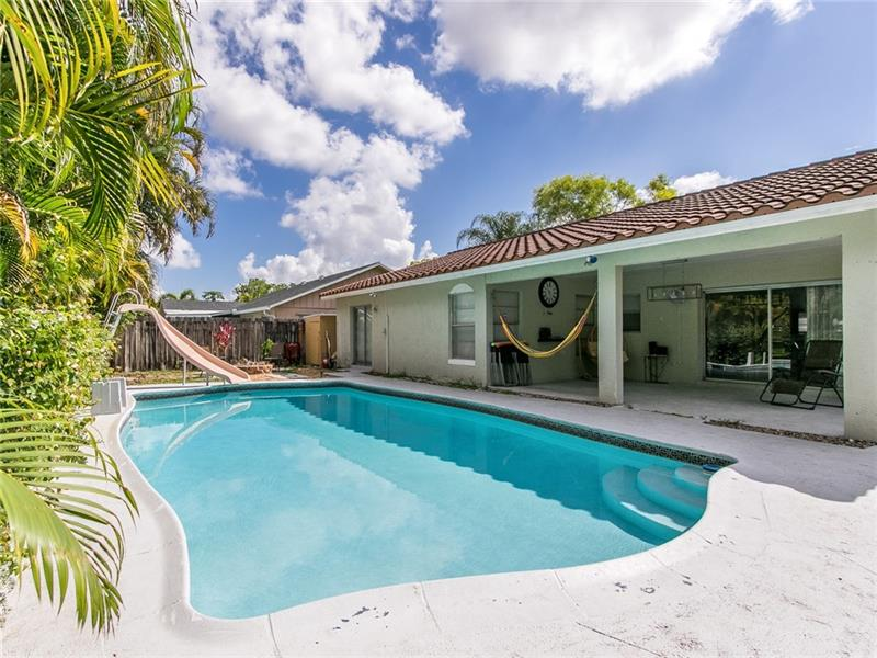 2314 NW 98th Ter - 5