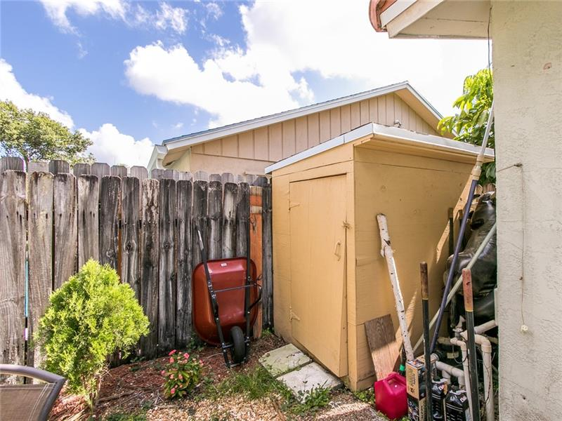 2314 NW 98th Ter - 8