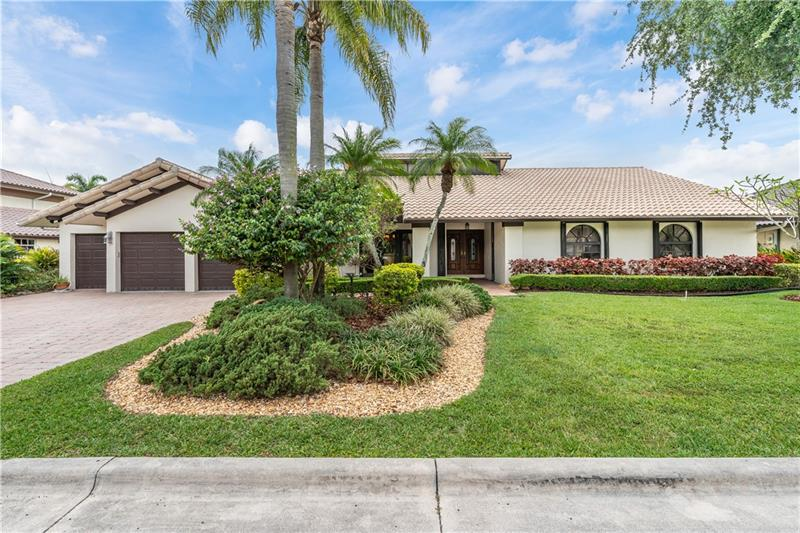 5244 NW 94th Doral Pl - 0