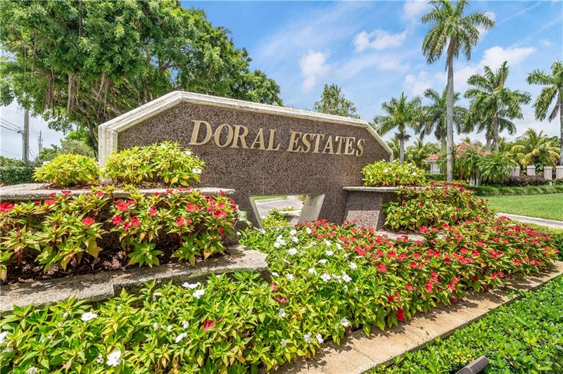5244 NW 94th Doral Pl - 1