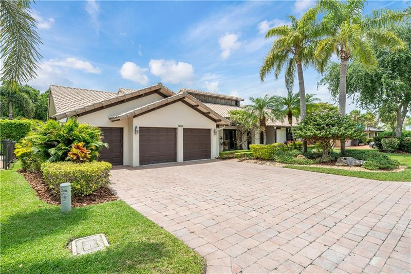 5244 NW 94th Doral Pl - 2