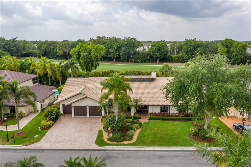 5244 NW 94th Doral Pl - 3