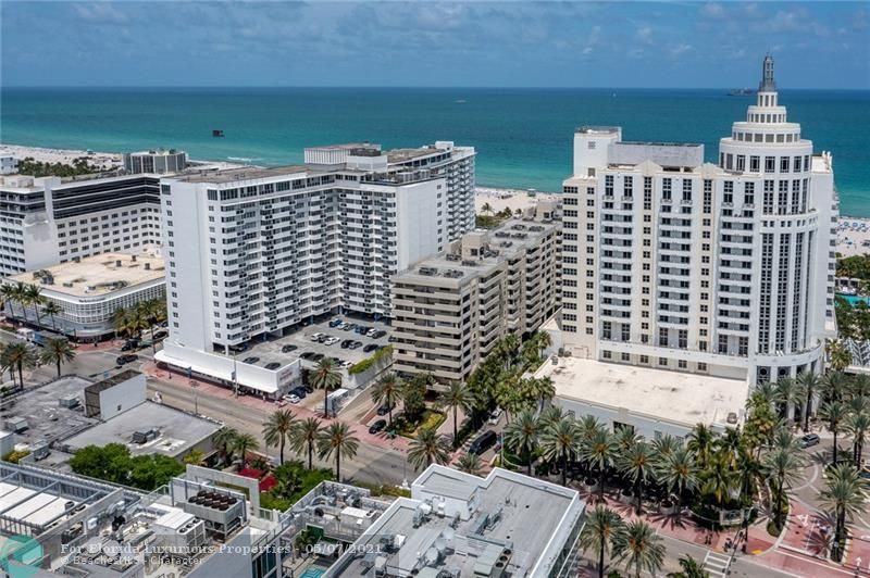1623 Collins Ave #514