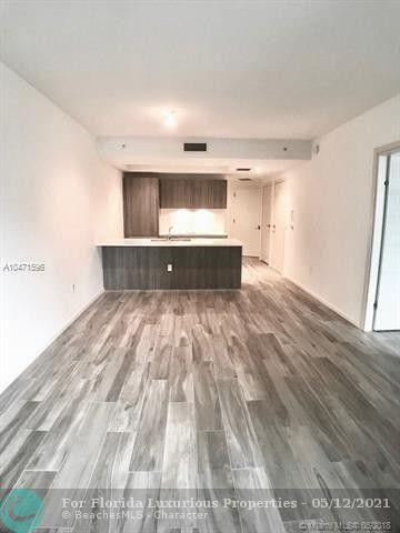 801 S Miami Ave #1408