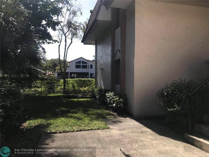 12222 Royal Palm Blvd #12222 - 33065 - FL - Coral Springs