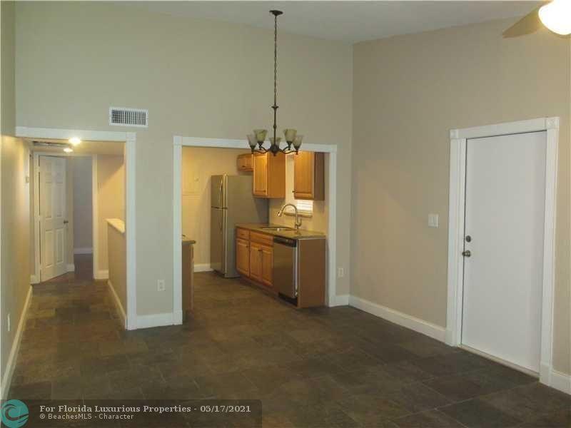 722 SW 81st Ave #10B - 33068 - FL - North Lauderdale