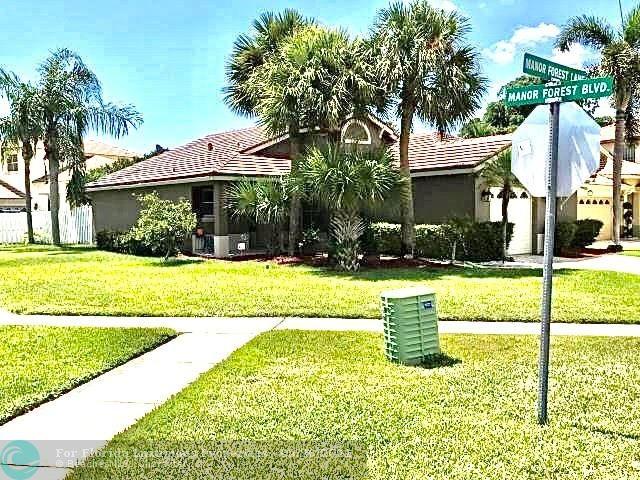 7913 Manor Forest Ln - 33436 - FL - Boynton Beach
