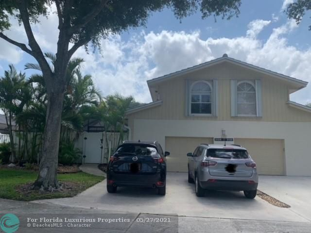 5134 Woodruff Ln - 33418 - FL - Palm Beach Gardens