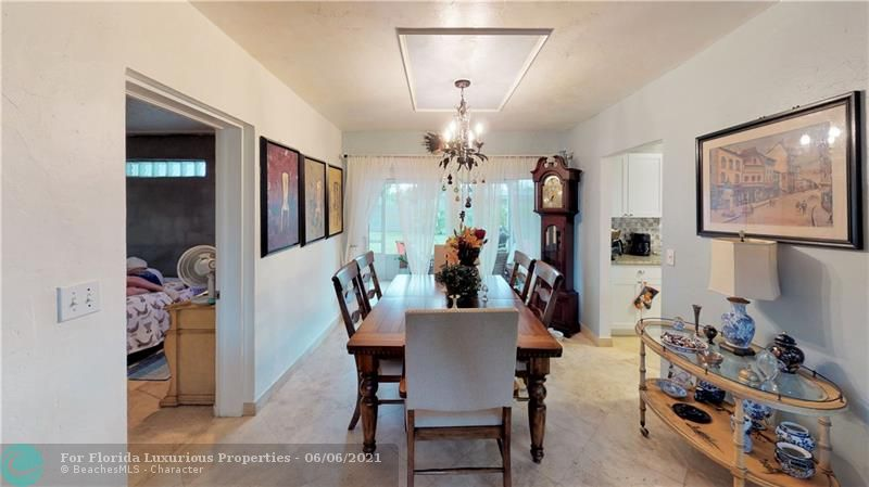 1378 Willow Rd - 11