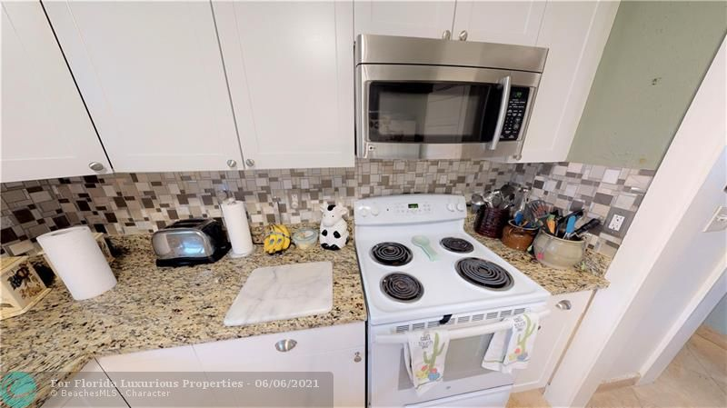 1378 Willow Rd - 13