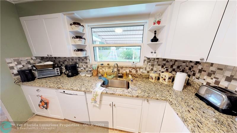 1378 Willow Rd - 15
