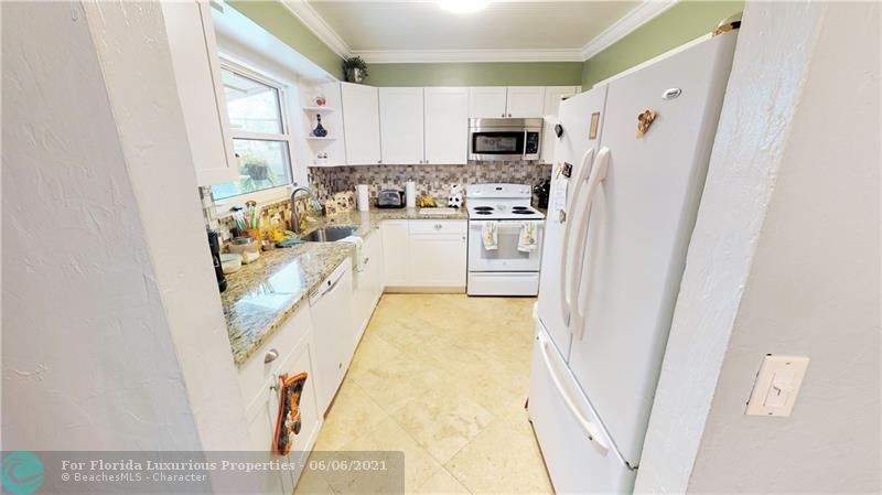1378 Willow Rd - 16