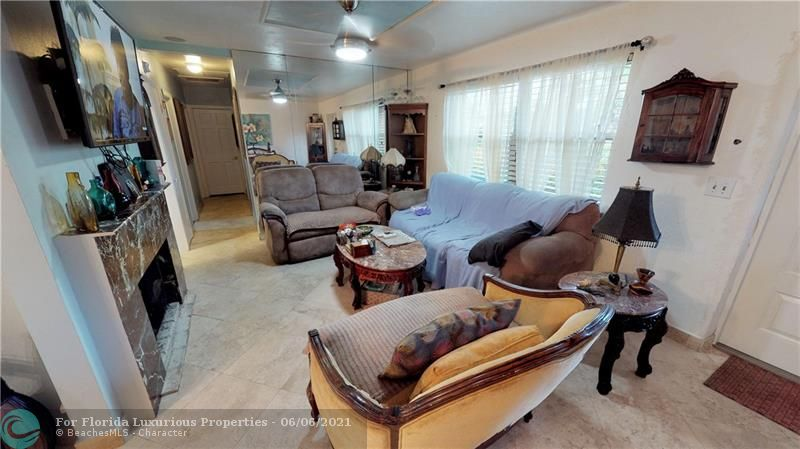 1378 Willow Rd - 17