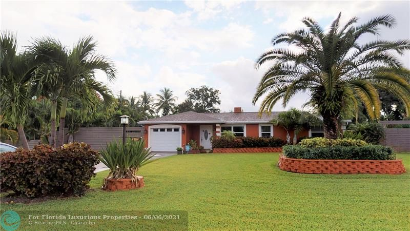 1378 Willow Rd - 1