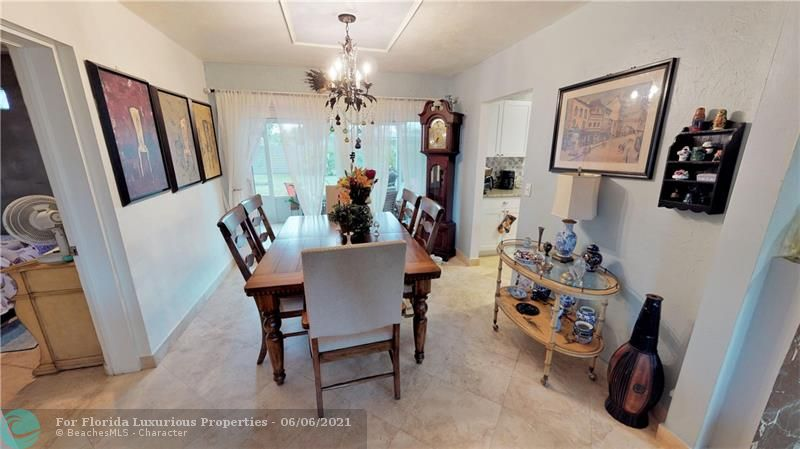 1378 Willow Rd - 19