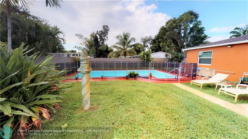 1378 Willow Rd - 22