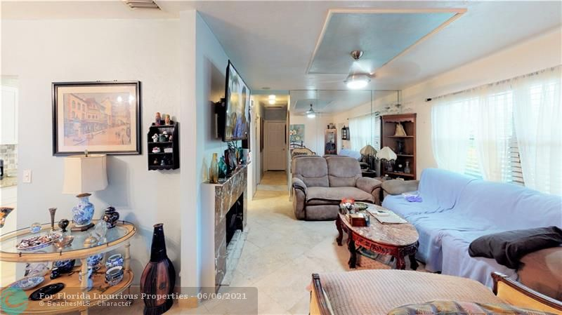 1378 Willow Rd - 6