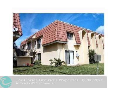 11356 Royal Palm Blvd #11356 - 0