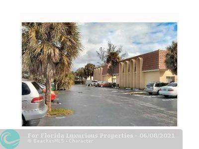 11356 Royal Palm Blvd #11356 - 2