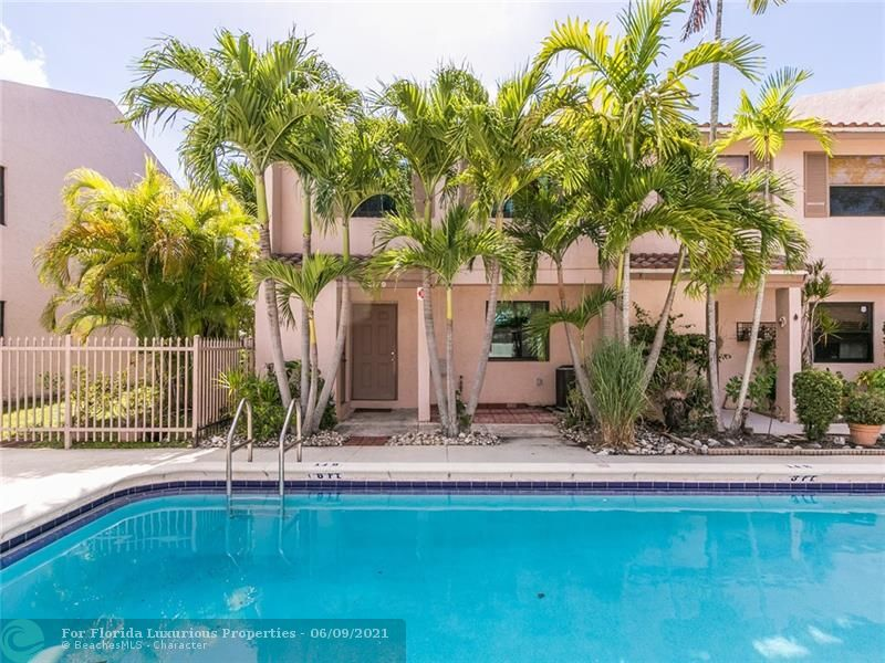 3199 NW 85th Ave #3199 - 33065 - FL - Coral Springs